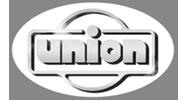 Union DCM Logo